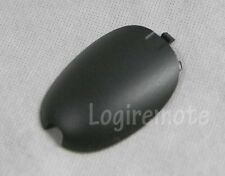 Logitech harmony 600 650 700 remote control Battery Cover Door