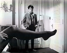 Dustin Hoffman - The Graduate, 8x10 B&W Photo