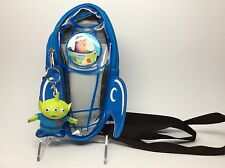 TOY STORY BAG/FANNY PACK