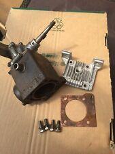 British Seagull Century Engine Block Kit