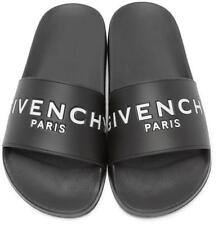 a5cbf75cf8fc Givenchy Sandals   Flip Flops for Men for sale