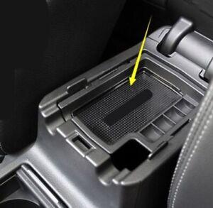 For Subaru XV 12 - 2015 Multifunction High quality Central storage box