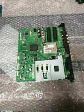 3139 268 61565)  TV Philips 37PFL5603D