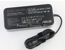 Original Asus ROG G-series G750JM G750JW 180W ADP-180MBF Power Supply AC adapter