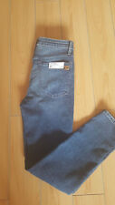 Joe's Jeans The CharlieSkinny Ankle SIZE 27