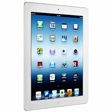Apple iPad 3rd Gen. 16GB, Wi-Fi, 9.7in - White