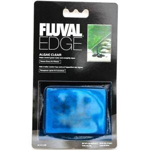 Fluval Edge Algae Clear Aquarium Algae Removal *Genuine*