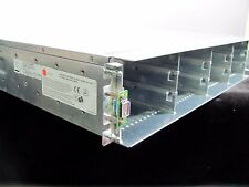 Dot Hill 2Ux12 Disk Array Module Dual 3530 Controllers D3530C000000DA