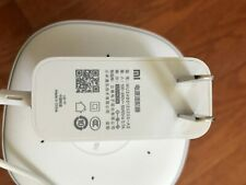 Xiaomi AI Smart Speakers wifi Bluetooth Voice Remote Control Home Music Player