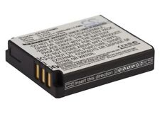 Battery For Kodak PlaySport Zx5, SP1-YL3 Camera Battery