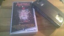 Video Film Amityville - A New Generation (FSK 16 / 87,5min) MARKETING FILM