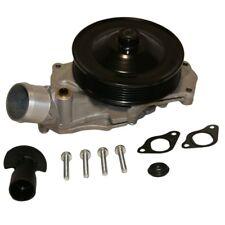 For Jaguar F-Type XFR-5 XJR XKR-5 Land Rover LR4 Range Rover V6 V8 Water Pump