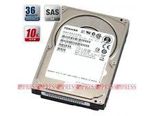 FUJITSU MBF2600RC 600GB 10K SAS 6.3cm ca07173-b400