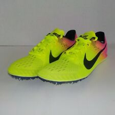 Nike VICTORY ELITE 2 Distance Fixed Spike Running RIO OC 835998 999 MEN 11