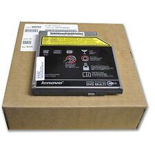 IBM Lenovo ThinkPad r60 r61 DVD ± R/RW multi CD-RW r50 r51 39t2723 CD ROM unidad