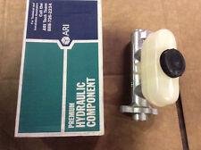 NEW ARI M85002 Brake Master Cylinder | Fits 87 Ford E150 F150 Bronco