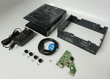 "Western Digital External Drive ENCLOSURE ONLY USB 3.0 Case WD 3.5"" HDD 4TB 6TB 5"