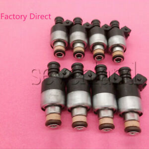 SL FOR ROCHESTER FUEL INJECTOR BUICK COMMERCIAL CHASSIS ROADMASTER 94-96 5.7L