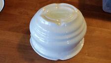 Vintage Grimwade Patent Pudding Bowl / Mould – Kitchenalia – Great! –
