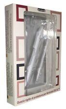 DSi XL Kit 3 accessori