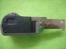 GENUINE PANASONIC DMC-TZ4 BATTERY DOOR/HOLD REPAIR PARTS