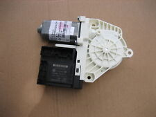 NEW GENUINE SEAT LEON FRONT ELECTRIC WINDOW MOTOR 1T0959702GZ11 NEW GENUINE
