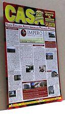 CASA - Rivista Agenti Imm. Prov. Perugia [Anno XXIX n.5, Gennaio 2015]