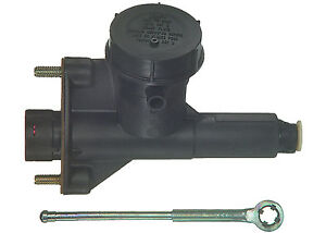 NOS ACDelco 385392 1988-93 Ford F-250 Clutch Master Cylinder