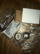 Hayward SPX1600Z2 Super Pump Seal Assembly