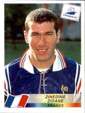 Player portrait 1998 Season Sports Singles