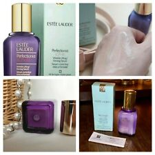 Estee Lauder Perfectionist [CP+R] Wrinkle Lifting/ Firming Serum 50ml Free Ship