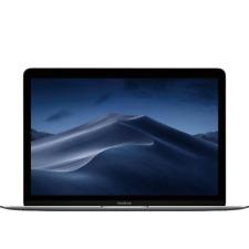 Apple 12 MacBook 1.2GHz Intel 8GB RAM 256GB SSD MNYF2LL/A...