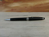 MONTBLANC Meisterstuck Platinum Line Classique 164P Ballpoint Pen