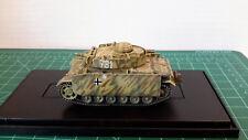 1/72 Dragon Armor 'Pz.Kpfw.III Ausf.N' W/Schurzen Kursk 1943 Item #60647