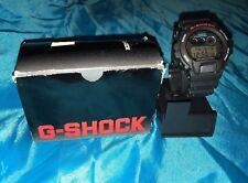 Casio G Shock DW6900-1V Wrist Watch