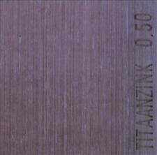 NEW ORDER (UK) - BROTHERHOOD [BONUS TRACK] NEW CD