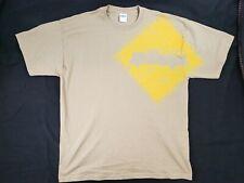 Fireman Fire Fighter T Shirt XL