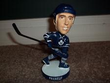 New Box Rare Toronto Maple Leafs MasterCard Promo 2014 Daniel Phaneuf Bobblehead