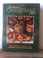Traditional Christmas 2 : Cooking, Crafts and Gifts 1997 Hardcover