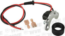 Ignition Conversion Kit WVE BY NTK 1A4220