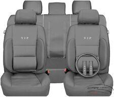 Autositzbezüge Schonbezüge Kunstleder Autositzbezug Volvo S40 V70 Volvo 2 3 4 #