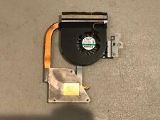 Dell Inspiron 15R N5110 Fan Heatsink Assembly