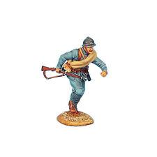 First LEGION WW1 gw020 infanterie française tarification # 3 - 34e Regt d'Infanterie