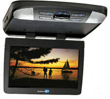 "Voxx MTGBAVX13 13.3"" Overhead Monitor with DVD and HDMI"