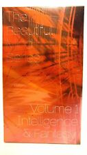 The Beautiful Mind Series Volume 1 for women Intelligence & Fantasy 100ml/3.5oz
