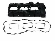 For 2011-2015 BMW 535i Valve Cover 11596GJ 2012 2013 2014 3.0L 6 Cyl
