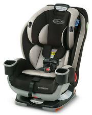 Graco Baby Extend2Fit 3-in-1 Convertible Car Seat Booster Child Safety Stocklyn
