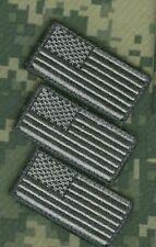 """War Trophy Seal Oda Sp Ops Jtf Jumpsuit Pencil Pocket vel©®Ø 1""""X2"""" Tab: Us Flag"""
