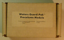 Waters HPLC Guard-Pak Precolumn Module