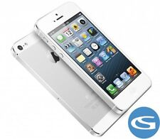 Apple iPhone 5s 16GB - Silver ---TOP---
